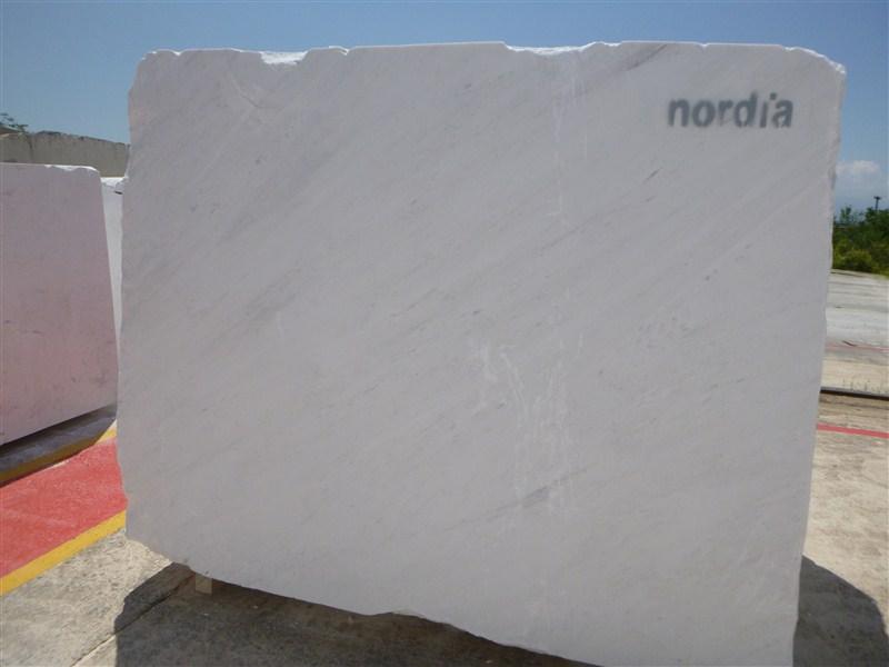 Polaris Blocks P1