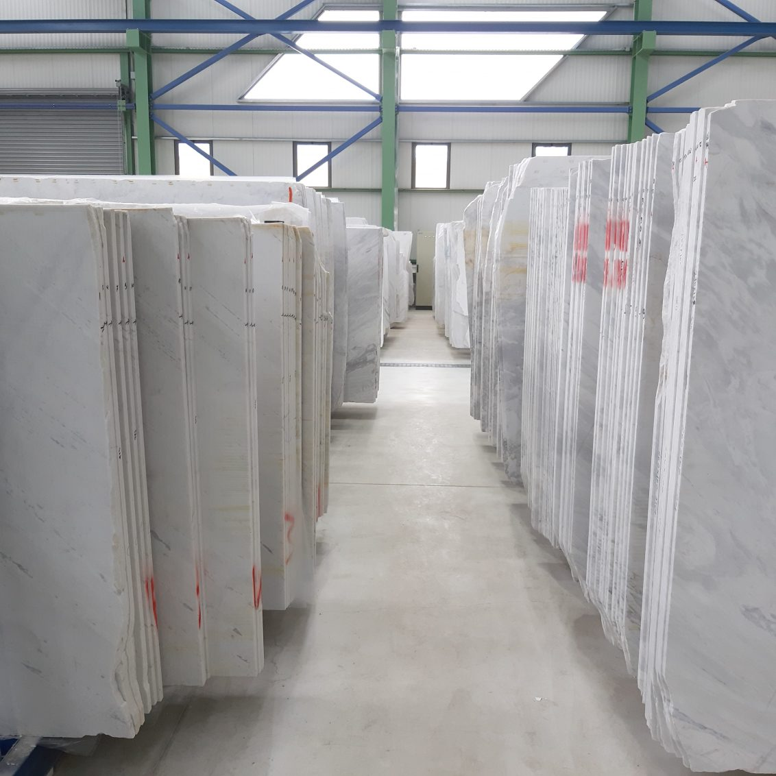 Athens Factory - Slabs (5)