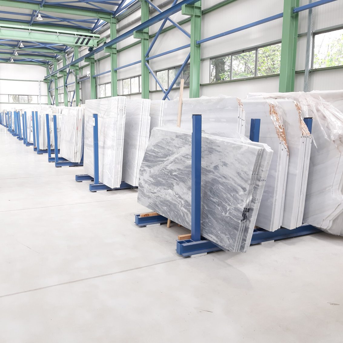 Athens Factory - Slabs (6)